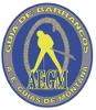 Asociación Española de Guías de Montaña - Barrancos