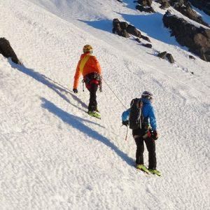 curso-alpinismo-i