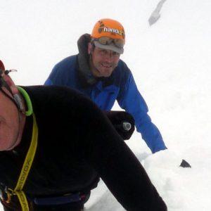 curso-alpinismo-ii