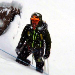 curso-alpinismo-rescate