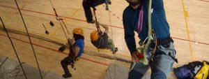 curso-escalada-rescate