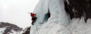 curso-escalar-hielo