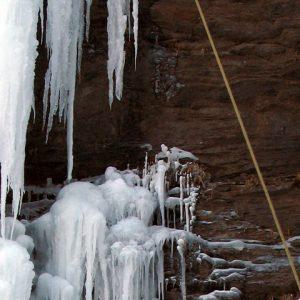curso-escalar-hielo-i