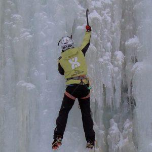 curso-escalar-hielo-ii