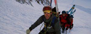 curso-esqui-montana