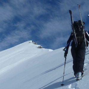 curso-esqui-montana-i