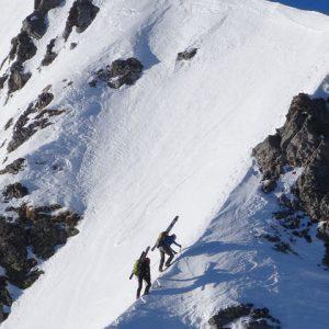 curso-esqui-montana-ii