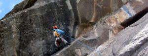 escalada-prepirineo