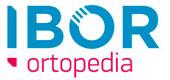 ibor-logo