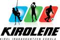 kirolene-logo