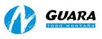 logo-guara